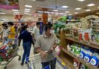 Retail industry strives to exploit US$200-billion market