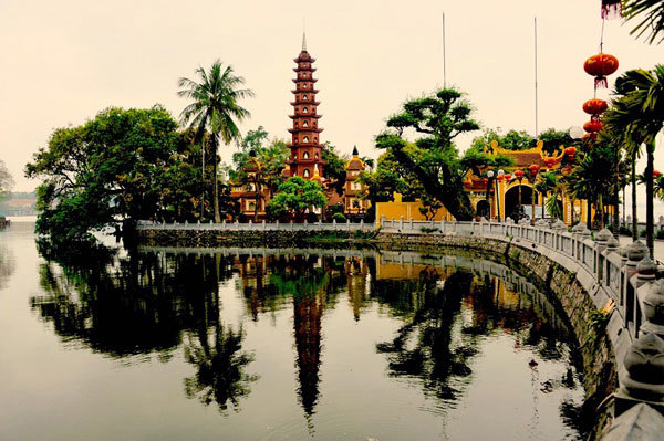 vietnam tourism,May Day,tourism recovery