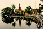 Domestic tourism heats up as major Vietnamese holidays approaching