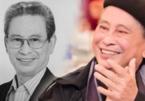 Diễn viên phim 'Chủ tịch tỉnh' qua đời