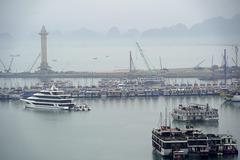 Xoá bỏ tâm lý e ngại để khách đi du lịch Quảng Ninh