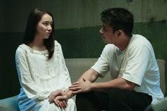 'Song song' - bộ phim nhạt nhòa của Nhã Phương