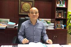 Vụ 'bay lắc' trong bệnh viện, Bộ Y tế nghi ngờ nhân viên y tế nhận hối lộ