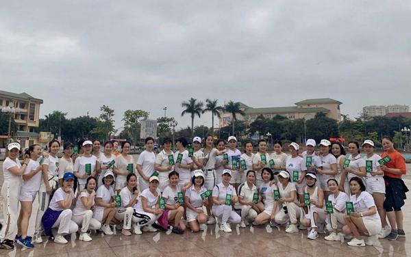Bệnh viện thẩm mỹ Thu Cúc: Hành trình mang hạnh phúc đến mọi miền