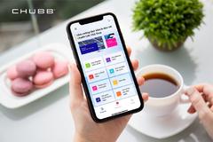 Chubb Life Việt Nam ra mắt ứng dụng Chubb eConnect