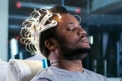Microsoft muốn dùng não người để đào coin