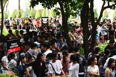 H&M kinh doanh tại thị trường Việt Nam như thế nào?