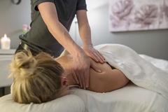 Bi kịch của những nữ nhân viên massage gốc Á ở Mỹ