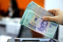 Vietnam raises US$1.7 billion via government bonds in Q1