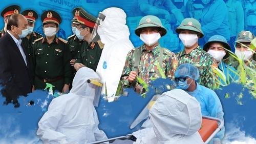 German journalist hails successful Vietnamese fight against COVID-19