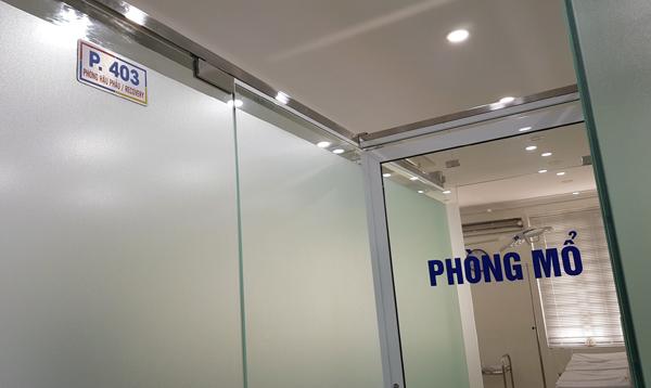 Khai trương Viện thẩm mỹ quốc tế nha khoa công nghệ cao TNA tại Hà Nội