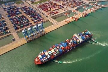 Cắt giảm chi phí logistics để nâng cao năng lực cạnh tranh