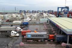 Phát triển dịch vụ logistics tại ĐBSCL để thúc đẩy xuất khẩu, phát triển kinh tế