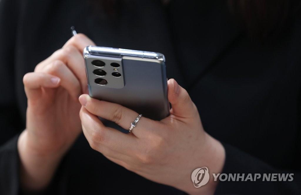 Người dùng 5G tại Hàn Quốc vẫn khao khát tốc độ nhanh hơn