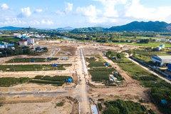 Da Nang warns about property speculators