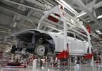 Tesla lập kỷ lục bán hàng trong quý I