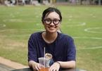 Nữ sinh giành học bổng 7 tỷ của ĐH Stanford nhờ đam mê lập trình