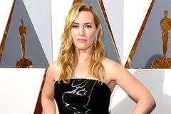 Kate Winslet 'Titanic': Ít nhất 4 diễn viên che giấu giới tính ở Hollywood