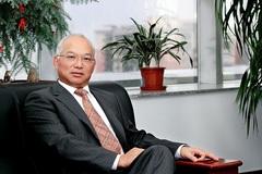 Cựu chủ tịch tập đoàn vũ khí Trung Quốc bị điều tra