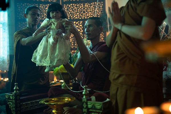 Vietnamese films to be in cinemas on national holiday