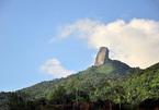 Conquering Da Bia Mountain in Phu Yen