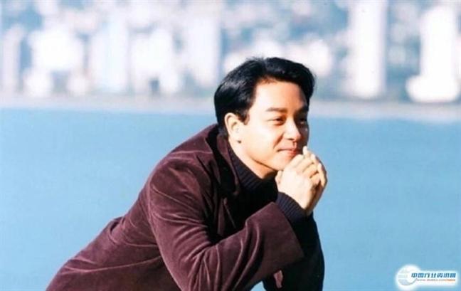 Cuộc gọi cuối cùng của Trương Quốc Vinh trước khi tự sát