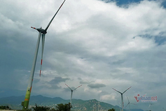 Wind power: investors wait for PM's decision on Feed-in-Tariff price