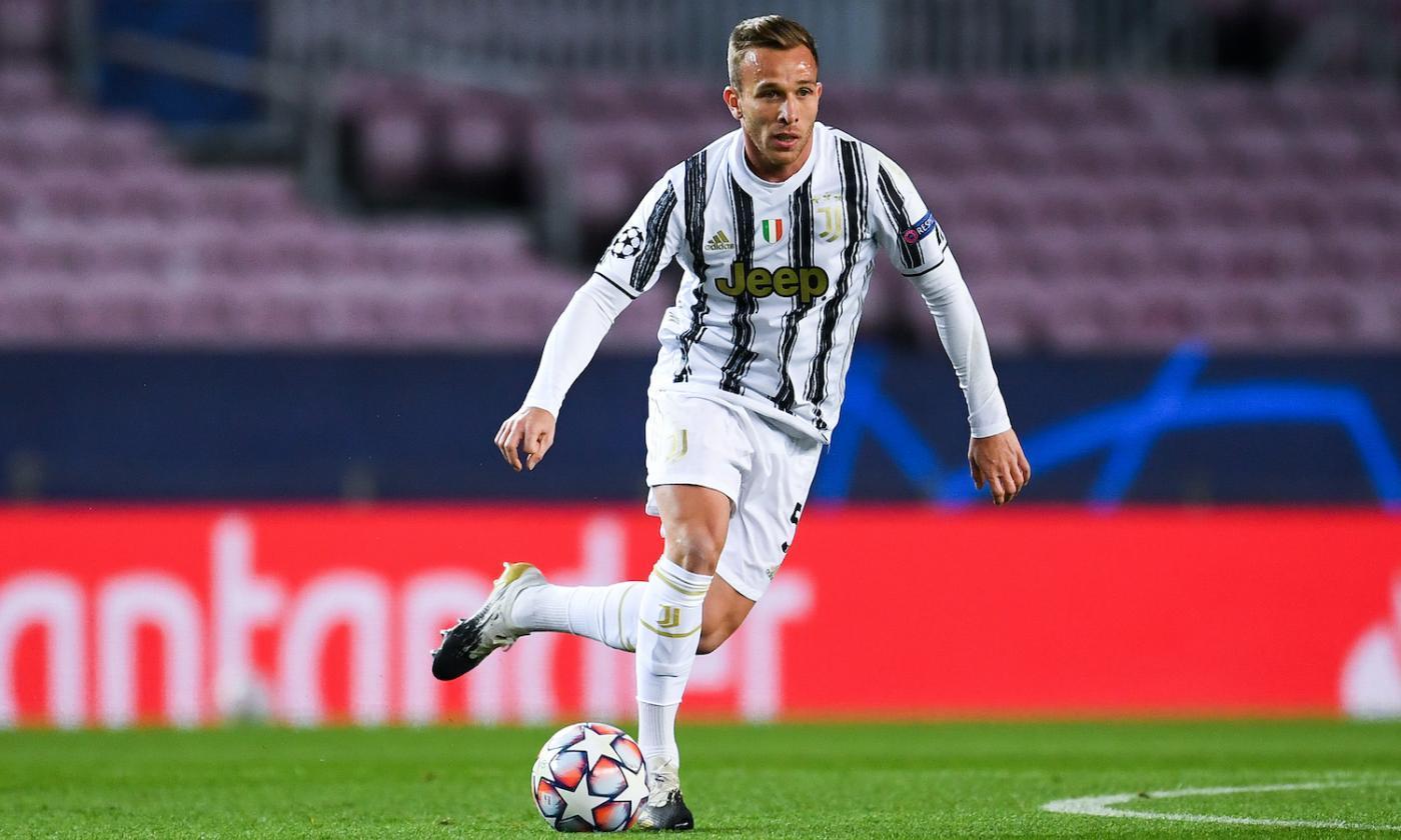 MU lấy Tielemans, Juventus đón De Gea