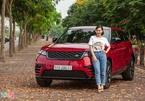 Phụ nữ nên học bằng lái ô tô B1 hay B2?