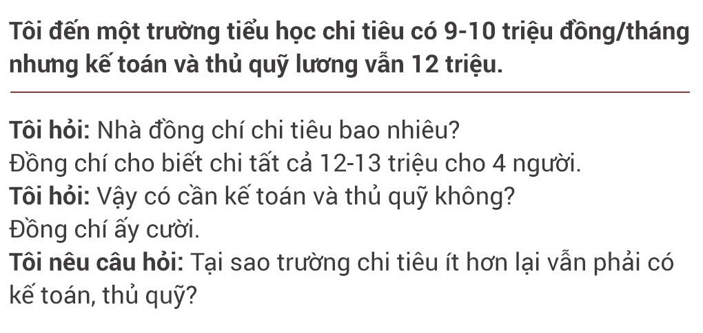 Phạm Minh Chính,Thủ tướng,tinh giản biên chế,tinh gọn bộ máy