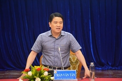 3 tháng đầu năm, Quảng Nam thu ngân sách hơn 7.000 tỷ đồng