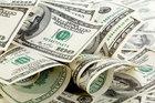 Tỷ giá ngoại tệ ngày 21/4, USD tiếp tục xu hướng đi xuống