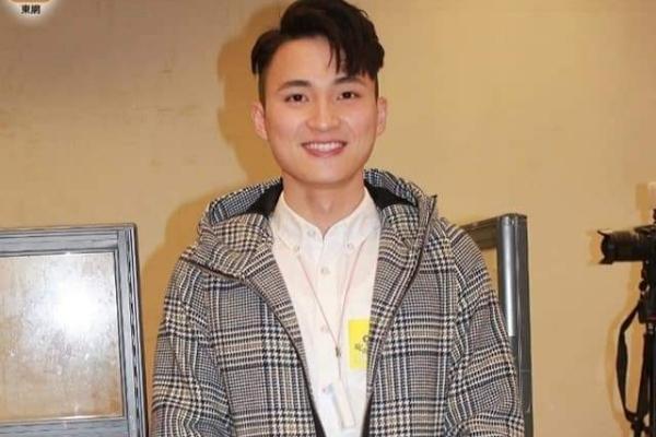 Ngũ hổ tướng mới của TVB bị đánh giá thấp so với Cổ Thiên Lạc, Cổ Cự Cơ