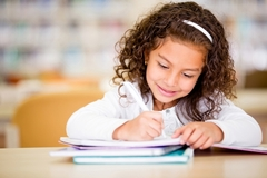7 dấu hiệu của đứa trẻ dễ thành công trong tương lai
