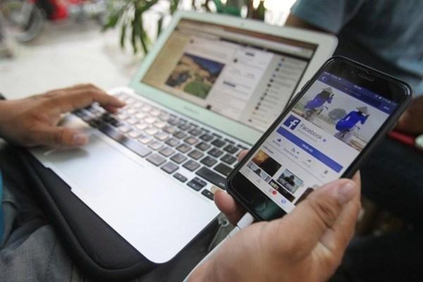 'Hết cửa' để né thuế kinh doanh qua thương mại điện tử?