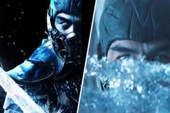 Vietnam to see blockbuster 'Mortal Kombat' two weeks before int'l audiences