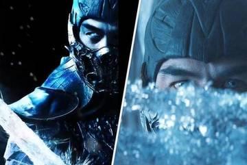 Vietnam to see blockbuster 'Mortal Kombat' two weeks before int'l audiences