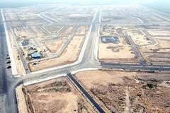 Dự án Sân bay Long Thành: Đảm bảo tiến độ giải phóng mặt bằng