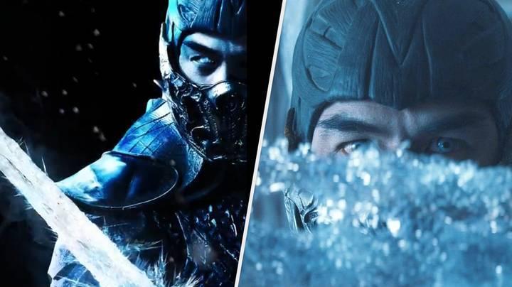Khán giả Việt Nam được xem bom tấn 'Mortal Kombat' trước 2 tuần