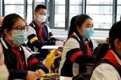 Trung Quốc dừng tổ chức kỳ thi tiếng Anh quốc tế