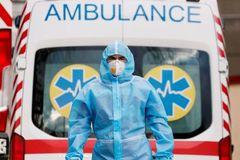 Thế giới vượt mức 3 triệu người tử vong vì Covid-19