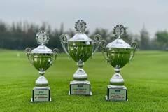 """Săn thưởng """"khủng"""" ở sân golf nhiều HIO nhất Việt Nam"""