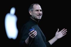 Đồng nghiệp cũ tiết lộ con người khác của Steve Jobs