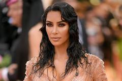 Kim Kardashian gia nhập câu lạc bộ tỷ phú đô la