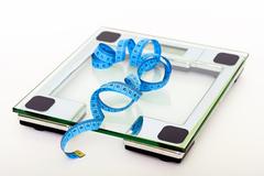 Những quan niệm sai về giảm cân thường gặp nhất