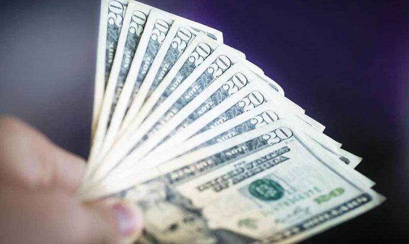 Đồng USD leo thang, nỗi lo của các thị trường mới nổi