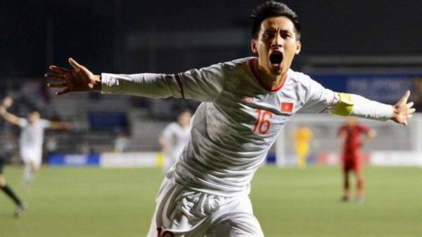 Replacing midfielder Dung a headache for national team