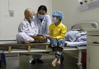 Stem cell transplants provide hope for blood cancer patients