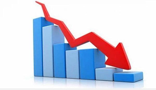 Lãi suất cho vay giảm xuống mức thấp nhất nhiều năm qua