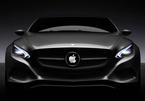 Apple đang nắm lợi thế gì khi lấn sang thị trường ô tô?
